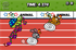 Picture of Animal Olympics - Hurdles