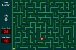 Picture of Maze
