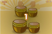Picture of Drum Beats