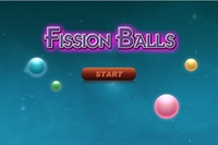 Picture of Fission Balls