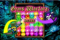 Picture of Gems Warfare
