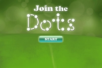 Picture of Join the Dots