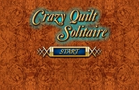 Picture of Crazy Quilt Solitaire