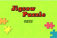 Picture of Jigsaw Puzzle