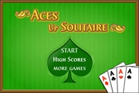 Picture of Aces Up