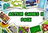 Picture of Action Games II- 10 games Pack