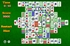 Picture of Mahjongg