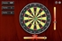 Picture of Darts