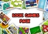 Picture of Logic Games - 10 games Pack