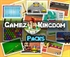Picture of Games Mix - 5 games Pack