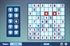 Picture of Sudoku X